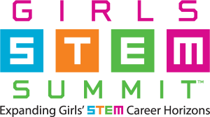 GSS logo and tagline