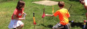Jr.Tech Rocketry STEM Workshop