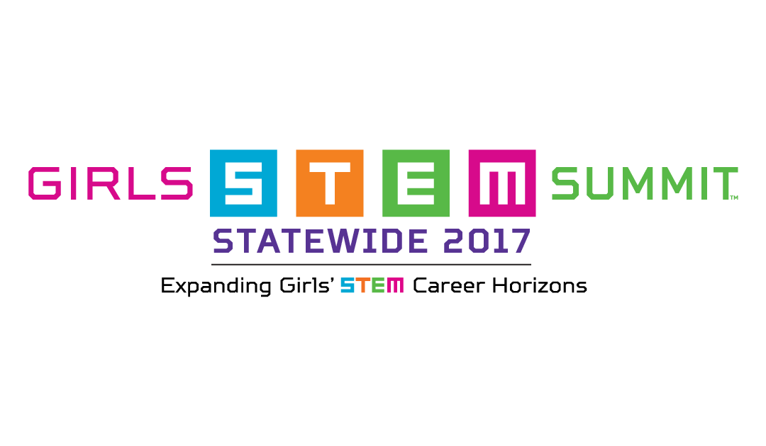 Jr.Tech, Inc. Partners with Sponsors National Grid, Waters Corporation, Raytheon, Boston Society of Information Management, and Biogen to Deliver Girls STEM Summit–Statewide 2017