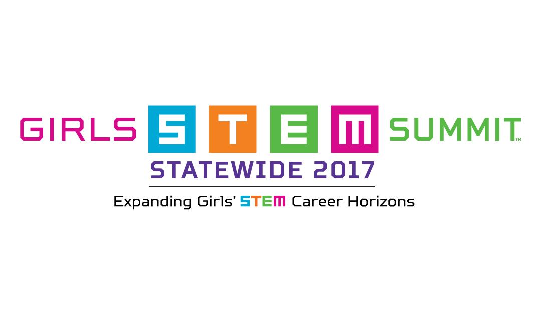 2017 Girls STEM Summit
