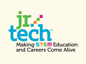 Jr.Tech – Making STEM Education and Careers Come Alive