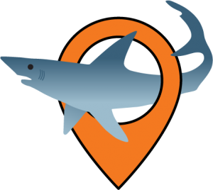 Jr.Tech Shark Tracking STEM Workshop