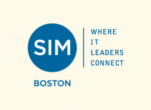 Boston Society of Information Management