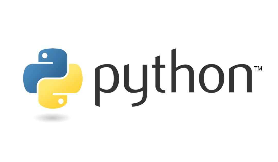 Intro to Computer Programming and Algorithms using Python Software