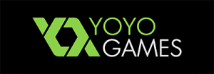 YoYo GameMaker software