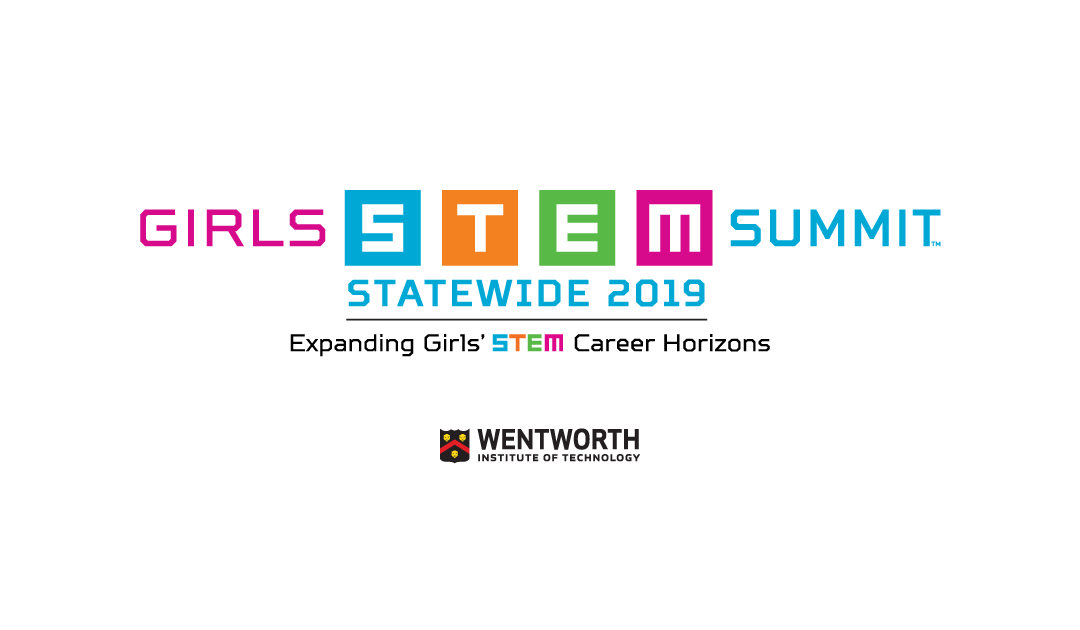 2019 Girls STEM Summit–Statewide