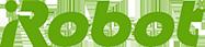iRobot small logo