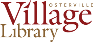 Osterville Village Library logo
