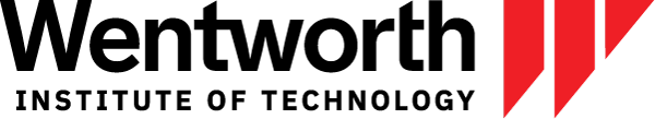 regis-college-facility-logo