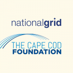 Jr.Tech 2019 Summer STEM Program sponsors National Grid and The Cape Cod Foundation