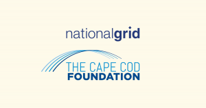Jr.Tech 2019 Summer STEM Program sponsors National Grid and The Cape Cod Foundation