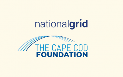 Jr.Tech, with support from National Grid and The Cape Cod Foundation, brings hands-on STEM programs to students in the Cape Cod Region over summer vacation.