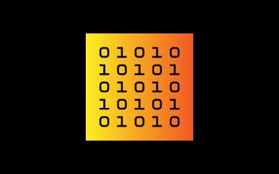 Beginner Coders Part 2