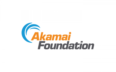 Jr.Tech awarded multi-year grant from Akamai for Girls STEM Summit-Statewide
