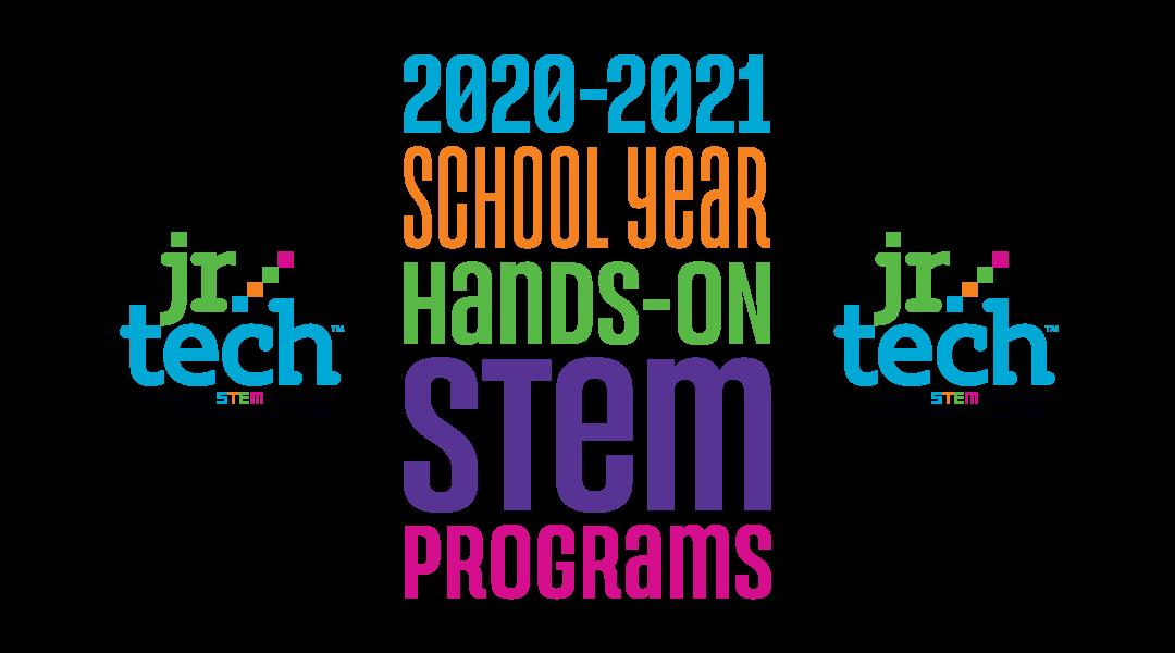 Current STEM Programs