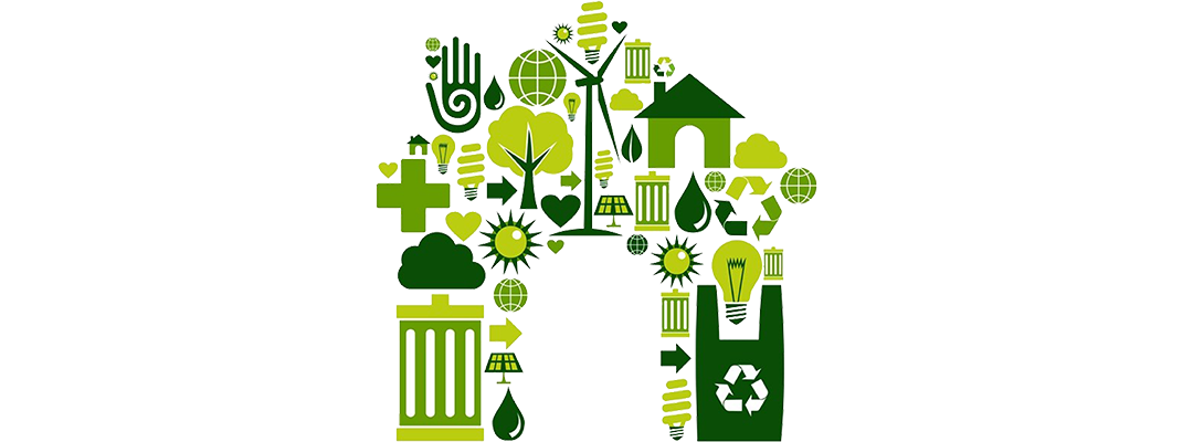 Sustainable Package Design